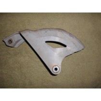 Brake Disc Guard Protector For Yamaha