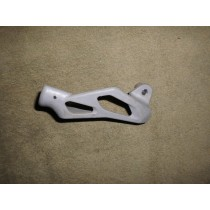 Caliper Guards Protectors For Yamhaha YZF250 YZF 250 2006 06