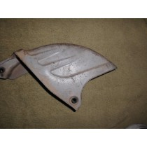 Rear Brake Disc Guard Protector For Yamaha