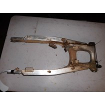 Swing Arm Swingarm Rear Suspension For Honda XR250 XR 250 1993 good