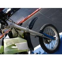 Front Suspension Forks for Husqvarna Husky CR125 CR 125 1995 95