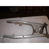 Swing Arm Swingarm Rear Suspension For KTM 450SX 450 SX 2004