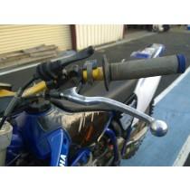 Clutch Lever for Yamaha YZ400F YZ YZF WR 400 1999 99