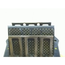 Reed Block for KTM 300EXC 300 EXC 1999 99
