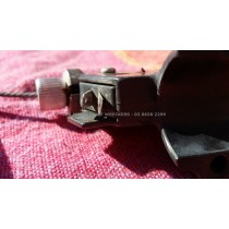 Clutch Switch off a Honda XR250L XR 250 L 2007