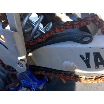 Chain Slider to suit Yamaha YZ250F YZ YZF WR 250 F 2005 05