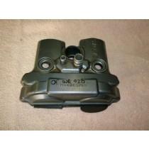 Rocker Cam Cylinder Head Cover for Yamaha WR420F WR WRF 426 2001 01