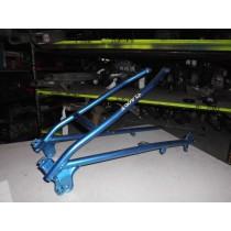 Subframe Rear Sub Frame for Yamaha YZ400F YZ 400 F