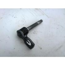 Gear Selector Shaft for Suzuki RMX250 RMX 250 1996 96