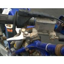 Front Brake Master Cylinder for Yamaha YZ125 YZ 125 1999 99