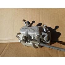 Front Brake Caliper for Husaberg FE450 FE 450 550 650 2004