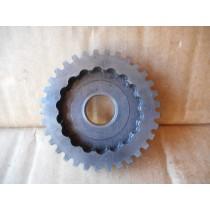 Kickstart Kick Start Gear for Husaberg FE450 FE 450 550 650 2004