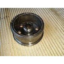Flywheel Rotor Magneto to suit a Honda CRF250 250R 2005