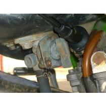 Fuel Petrol Gas Tap for Kawasaki KX125 KX 125 99