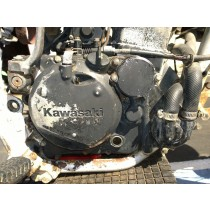 Clutch Cover for Kawasaki KLR650 KLR 650 1989 89