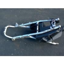Rear Sub Frame Subframe for Kawasaki KLR650 KLR 650 1989 89