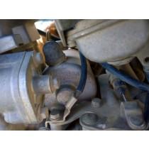Starter Motor for Honda CRF250X CRF 250 X 2004 04