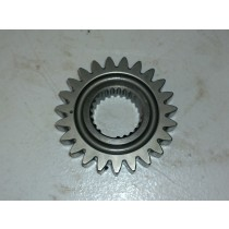Primary Drive Gear for Honda CRF450R CRF 450 R 2009 09