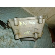 Barrel Cylinder Jug Pot for Suzuki DRZ400 DRZ 400 Kawasaki KLX400 KLX 2004 04