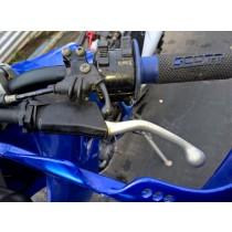 Clutch Lever for Yamaha WR450F WR 450 F WRF 2003 03