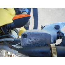 HUSABERG FE650 Front Brake Master Cylinder FE650 FE400 FE501  01 - 03