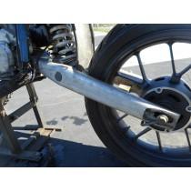 HUSABERG FE650 Swing Arm FE650 FE400 FE501  01 - 03