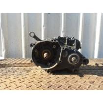 Motor Engine Bottom End for Kawasaki KX80 KX 80 Air Cooled 79 - 82 ??