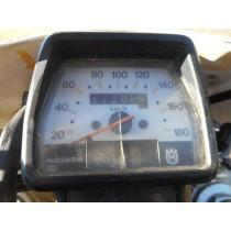 HUSQVARNA TE350 Speedo Dash Odo Gauges TE 350 1993 -94 92
