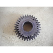 Primary Drive Gear to suit KTM 450SX-F SXF 450 2007 '07 07 - 08