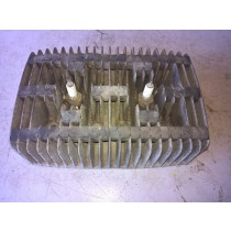 Cylinder Head for Suzuki GT250 GT 250