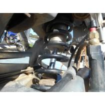 06 HUSQVARNA TE450 Rear Suspension Mono shock Absorber TE 450 2006 '06