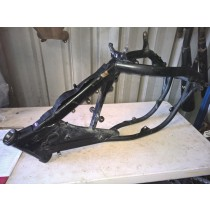 Frame Chassis for KTM 250SXF 250 SXF SX-F 2006 06