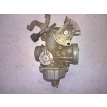 Keihin PD Carburettor Carby Carb Body for Honda Possibly XL 250 500