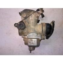 Keihin PD Carburettor Carby Carb for Honda XL250 XL 250 1981 81
