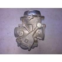 Keihin VD Carburettor Carby Carb for Suzuki Honda VT250 VT VF 250 750 1000 ???