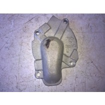 Water Pump Cover for KTM 520EXC 520 EXC 2001 01
