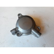 YAMAHA WR250F Oil Filter Cover WRF WR 250 WR250F 01 2001 '01