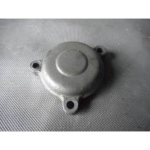 '07 KTM 450SXF Oil Filter Cover KTM 450 SXF SX-F 2007 07