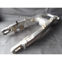 01 SUZUKI DRZ250 Swingarm Rear Suspension Swing Arm DRZ 250 Suzuki DR Z 2001 01