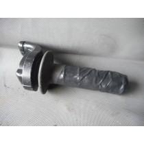 01 SUZUKI DRZ250 Throttle Assembly Accelerator Twist DRZ 250 Suzuki DR Z 2001 01