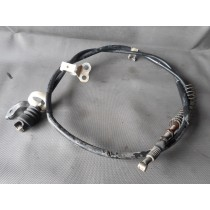 YAMAHA AG200 Clutch Cable AG 200 Yamaha AG '98 NOT BRAKE