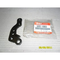 Suzuki DR RM Front Calliper Bracket 59351-00B20 New