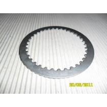 Suzuki Clutch Plate 21451-28C31 New NOS