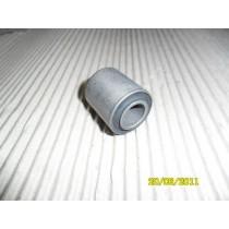 Suzuki Rubber Damper 56240-41F20 New