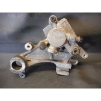 07 HONDA CRF250 Rear Brake Caliper Honda C R F 250 2007 07