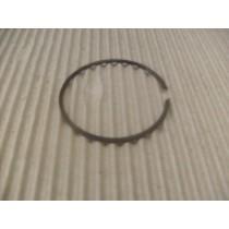 Kawasaki KX125 KX 125 Piston Ring 13002-1012 New NOS