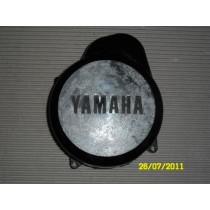 Yamaha XJ XS  650 750 Engine Motor Cover 2H701 ?