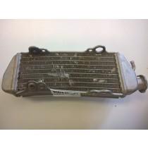 Left Radiator for KTM 400EXC 400 EXC 1999 99 59035007000
