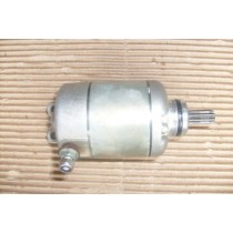 KTM 450EXC-R 450 530 EXC XCW Starter Motor Electric SX