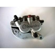 Front Brake Caliper for KTM 625SXC 625 SXC 2006 06 59013015144